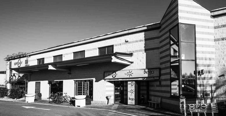 open-space-esterno