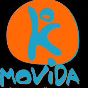 logomovidafitness2