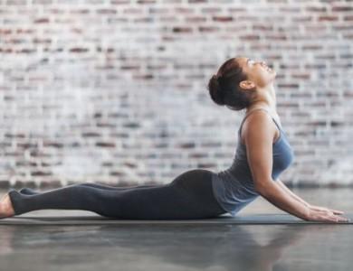 fibromialgia-meditazione-e-stretching-contro-il-dolore_5192