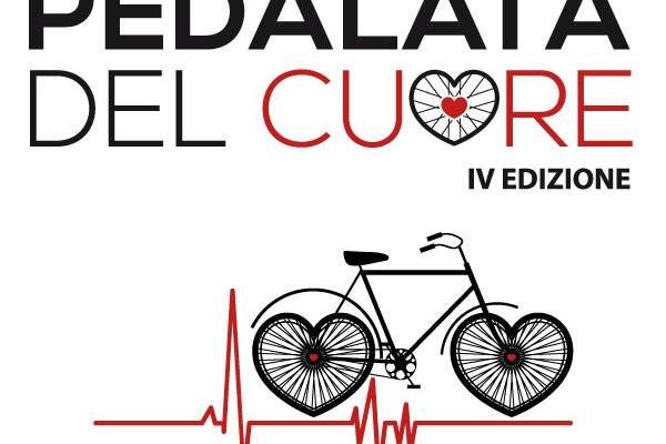 immagine-pedalata_1