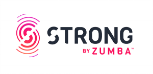 zumba-strong