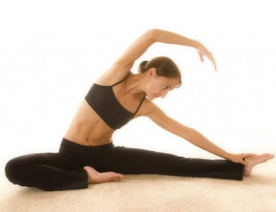 Stretch-Out-5-Benefits-of-Flexibility