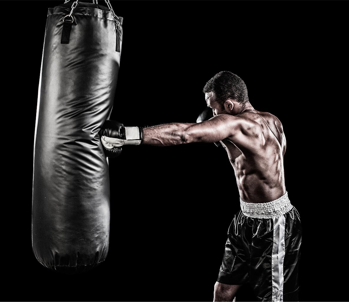 cross_punch_boxing_main_0
