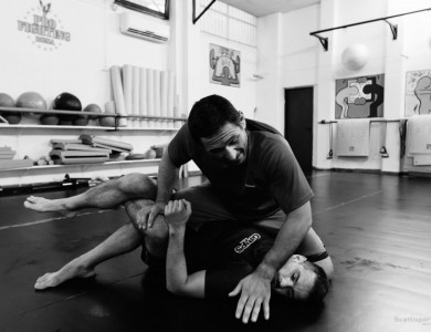 pro-fighting-roma-brazilian-jiu-jitsu-0009-1500x1000