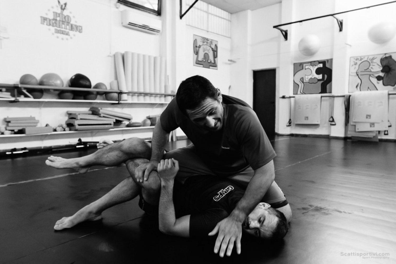 pro-fighting-roma-brazilian-jiu-jitsu-0009-1500x1000